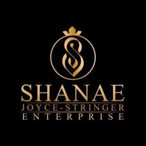 Shanaè Joyce
